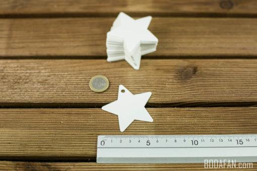 etiquetas-bodas-cartulina-estrella0004