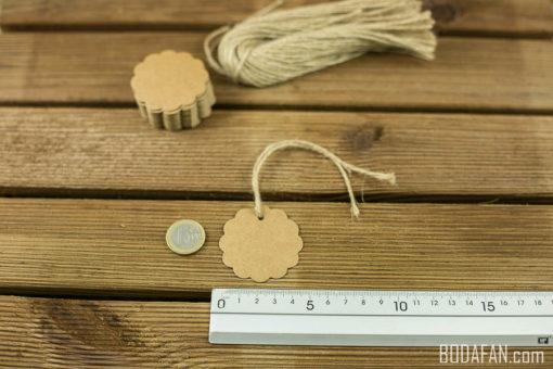 etiquetas-bodas-encaje-kraft-cuerda0003