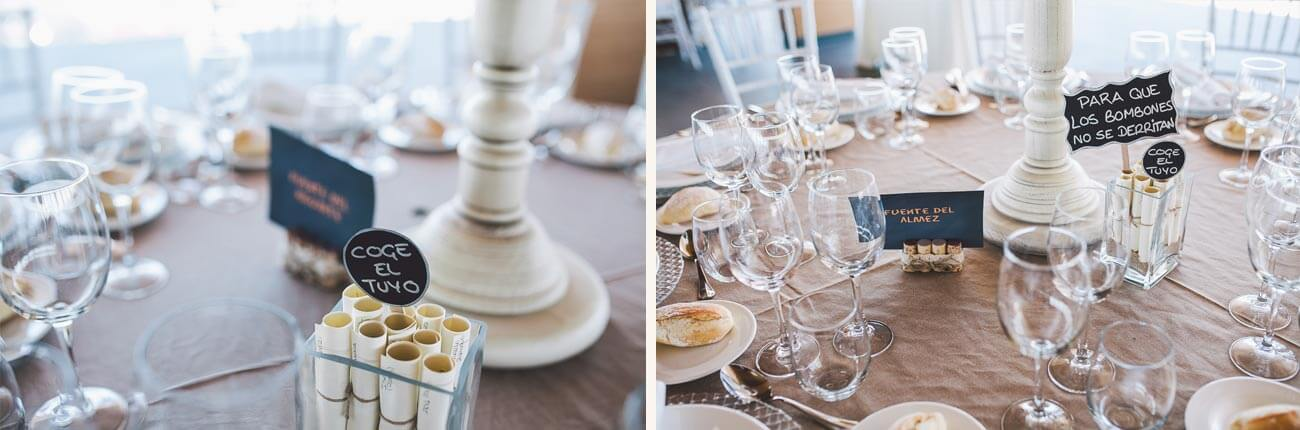 mensajes-invitados-bodas-mesas3