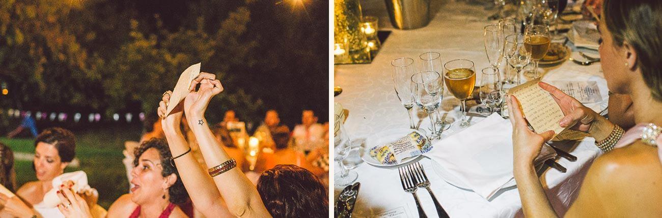 mensajes-invitados-bodas-mesas4