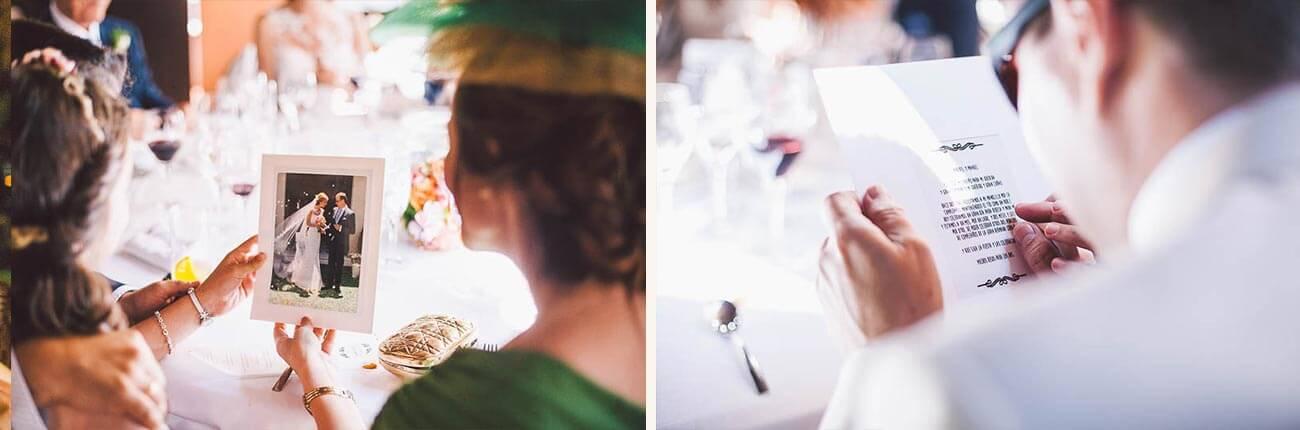 mensajes-invitados-bodas-mesas5