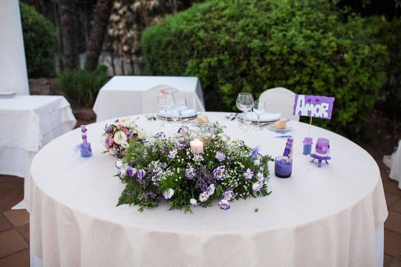 mesa-presidencia-parejas-bodas