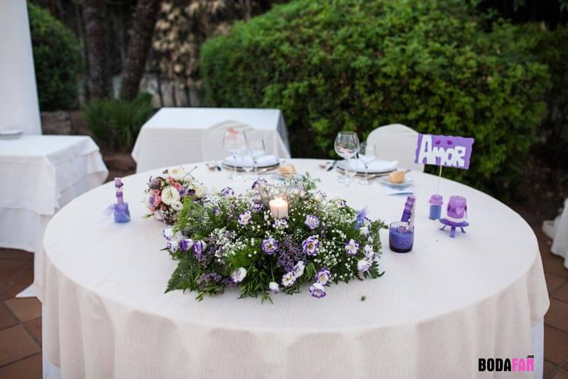 mesa-presidencia-parejas-bodas2