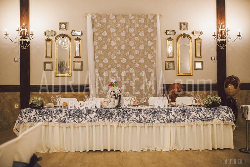 mesa-presidencial-bodas