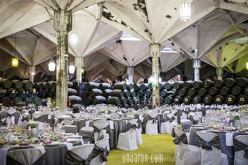 mesas-bodas-presidencia