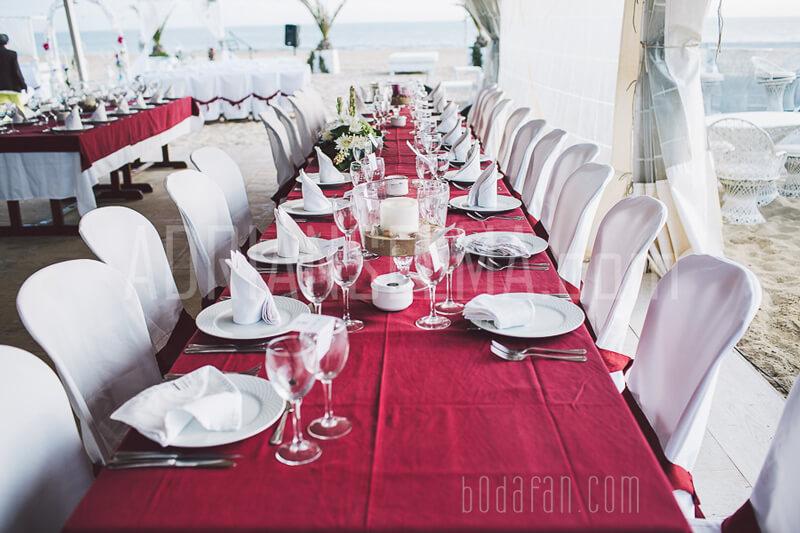 mesas-presidenciales-bodas