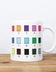 tazas-para-bodas-de-colores