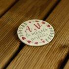 chapas-personalizadas-nombres-bodas-2
