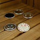 chapas-personalizadas-nombres-bodas-6