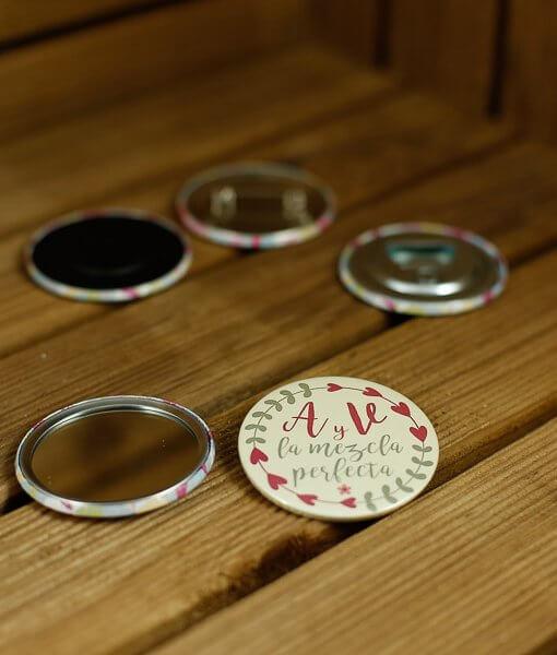 chapas-personalizadas-nombres-bodas-8