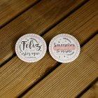 chapas-personalizadas-para-bodas-1