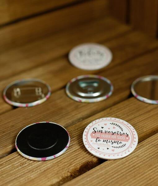 chapas-personalizadas-para-bodas-10