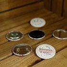 chapas-personalizadas-para-bodas-12