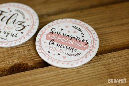 chapas-personalizadas-para-bodas-3