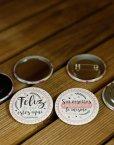 chapas-personalizadas-para-bodas-4