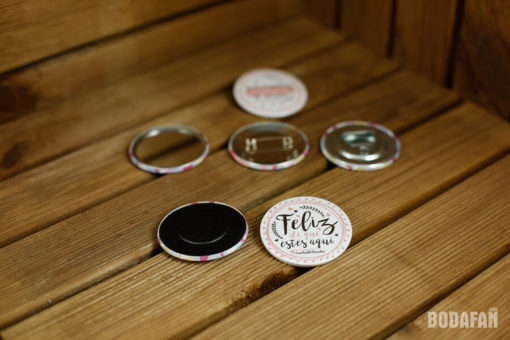 chapas-personalizadas-para-bodas-5
