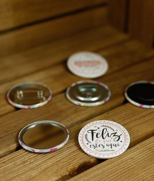 chapas-personalizadas-para-bodas-8