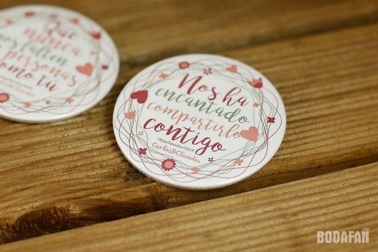 chapas-regalo-bodas-invitados-11