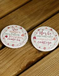 chapas-regalo-bodas-invitados-9