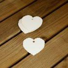 etiquetas-corazon-blanca-bodas-1