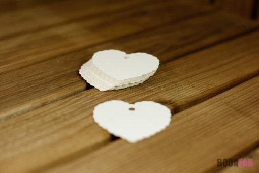 etiquetas-corazon-blanca-bodas-2