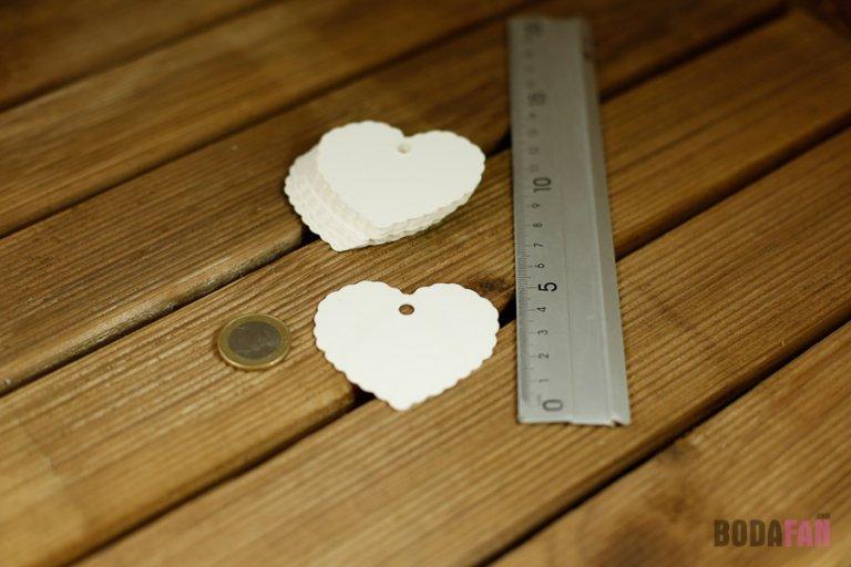 etiquetas-corazon-blanca-bodas-3