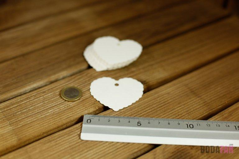 etiquetas-corazon-blanca-bodas-4