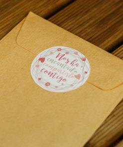 pegatinas-para-regalos-de-bodas-4