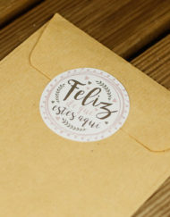 pegatinas-para-regalos-de-bodas-3