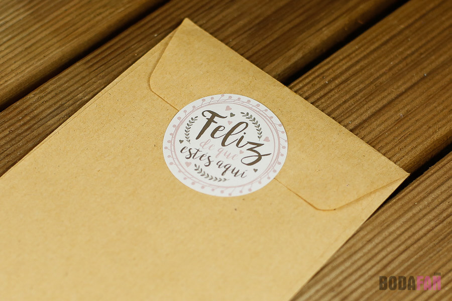 Chapas personalizadas chapas para bodas pegatinas chapas for Pegatinas pared personalizadas