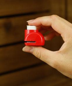 taladradoras-perforadora-corazon-bodas-papel-6