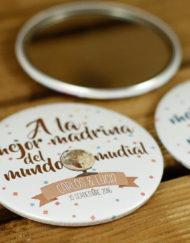 espejo-super-bodas-regalo-2