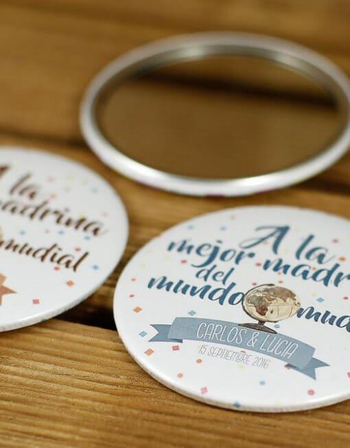 espejo-super-bodas-regalo-4