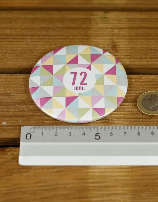 espejo-super-bodas-regalo-7