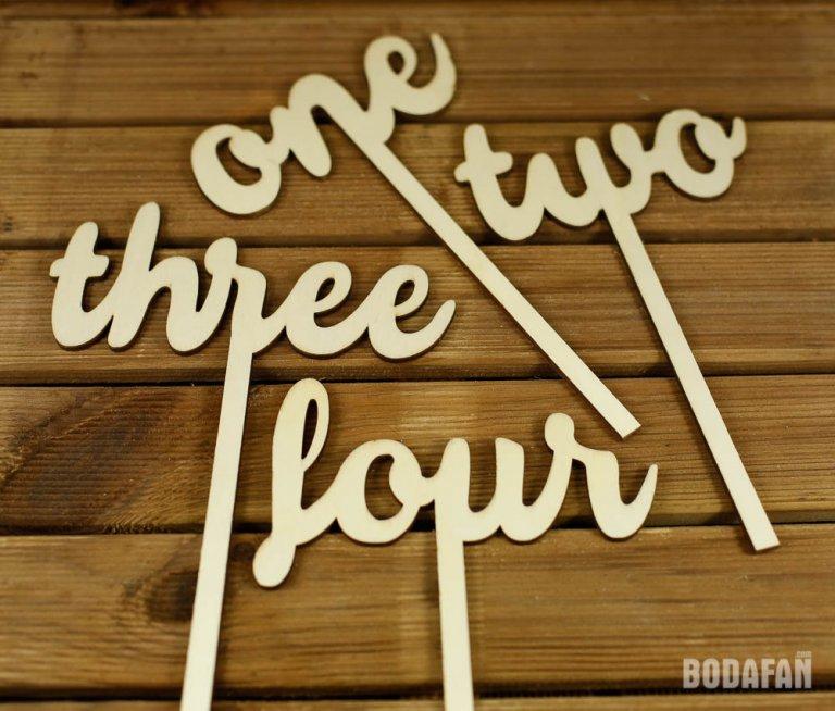 meseros-numeros-originales-madera-bodas-2