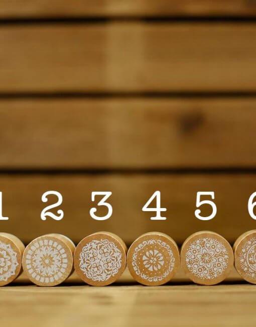 sellos-encaje-bodas-scrapbooking-17