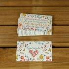 tarjetas-agradecimiento-bodas-flores-1