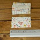 tarjetas-agradecimiento-bodas-flores-2