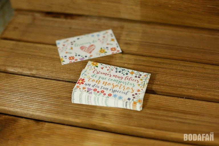 tarjetas-agradecimiento-bodas-flores-3