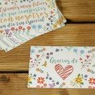 tarjetas-agradecimiento-bodas-flores-4