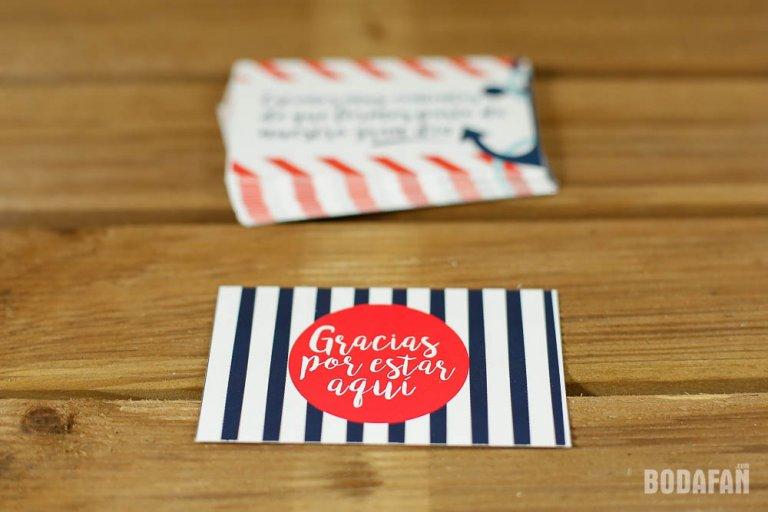 tarjetas-agradecimiento-bodas-marinero-3