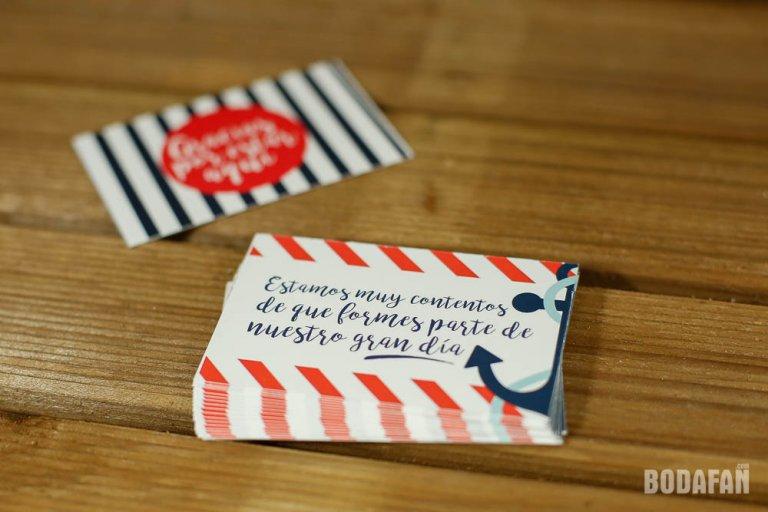 tarjetas-agradecimiento-bodas-marinero-4