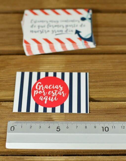 tarjetas-agradecimiento-bodas-marinero-5