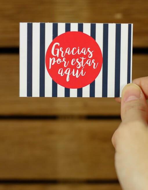 tarjetas-agradecimiento-bodas-marinero-6