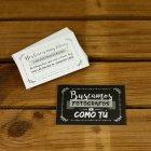tarjetas-fotografos-bodas-2