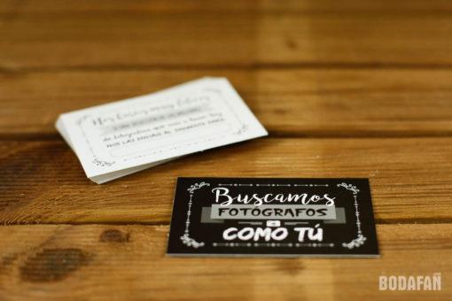 tarjetas-fotografos-bodas-3