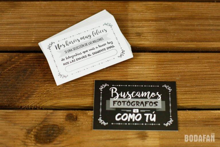 tarjetas-fotografos-bodas-4