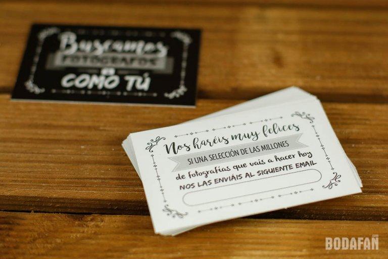 tarjetas-fotografos-bodas-5
