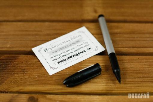 tarjetas-fotografos-bodas-6