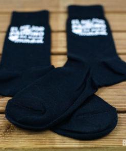 calcetines-bodas-personalizados-baratos